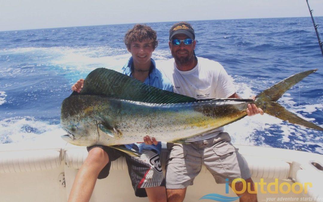 Orlando-Offshore-Fishing-Charters-Near-Disney-World