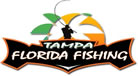 Tampa Florida Fishing Charters & Guides