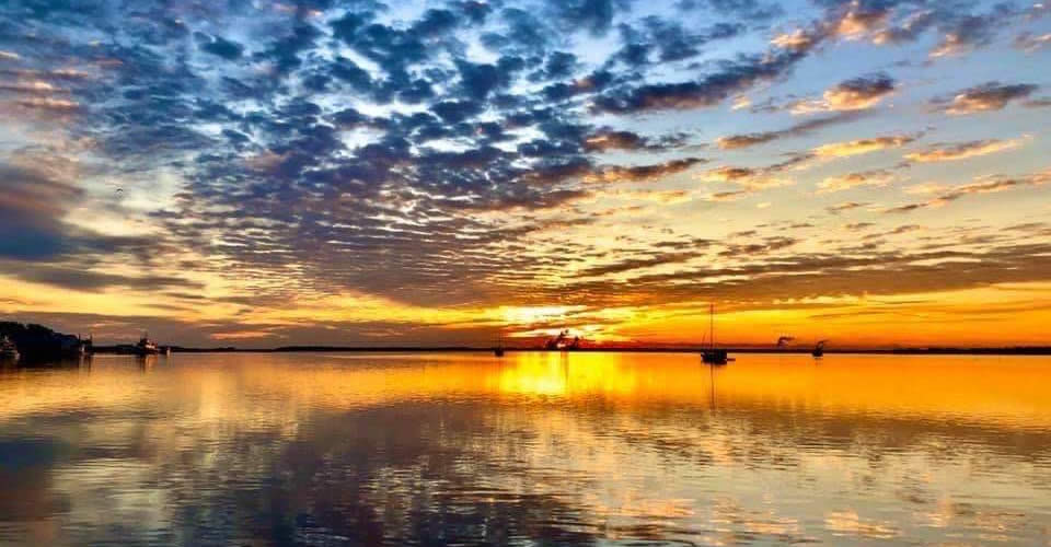 Tampa Bay Fishing Guide - Anglers Travel Guide